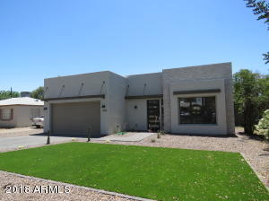 3033 N 26th Street Phoenix, AZ 85016