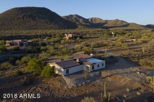 038_Aerial View 3