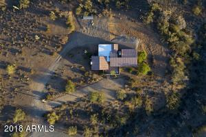 043_Aerial View 7