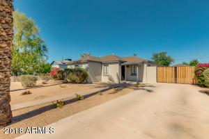 2521 N 13th Street Phoenix, AZ 85006