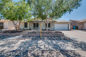 12833 S Kosh Street Phoenix, AZ 85044