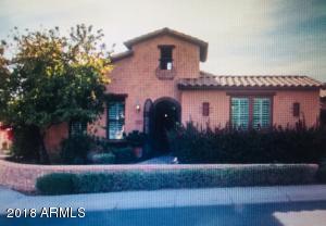 3140 sq. ft 3 bedrooms 4 bathrooms  House ,Scottsdale