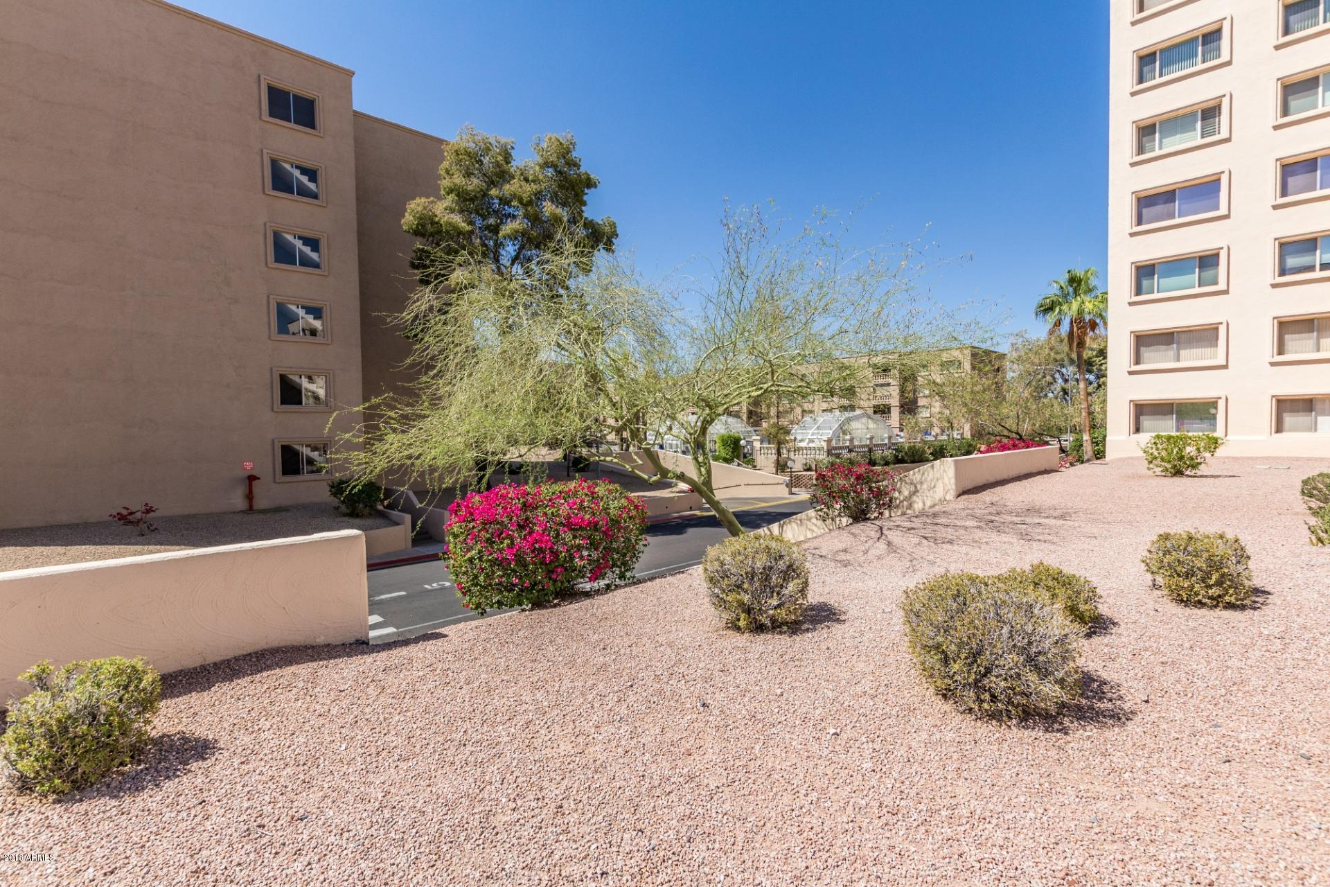 MLS 5771451 7930 E CAMELBACK Road Unit 703 Building 25, Scottsdale, AZ 85251 Scottsdale AZ High Rise
