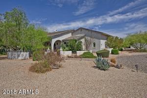 Property for sale at 36646 N 16th Street, Phoenix,  Arizona 85086