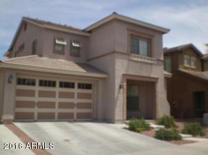 Property for sale at 14570 W Port Au Prince Lane, Surprise,  Arizona 85379