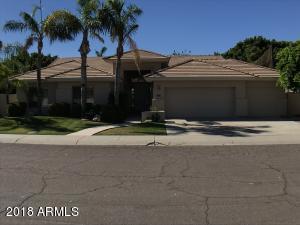 6071 W Rose Garden Lane Glendale, AZ 85308