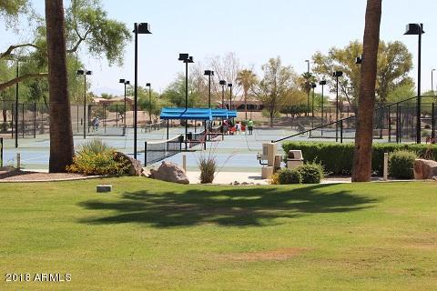 MLS 5768243 6817 S BRADSHAW Way, Chandler, AZ 85249 Adult Community