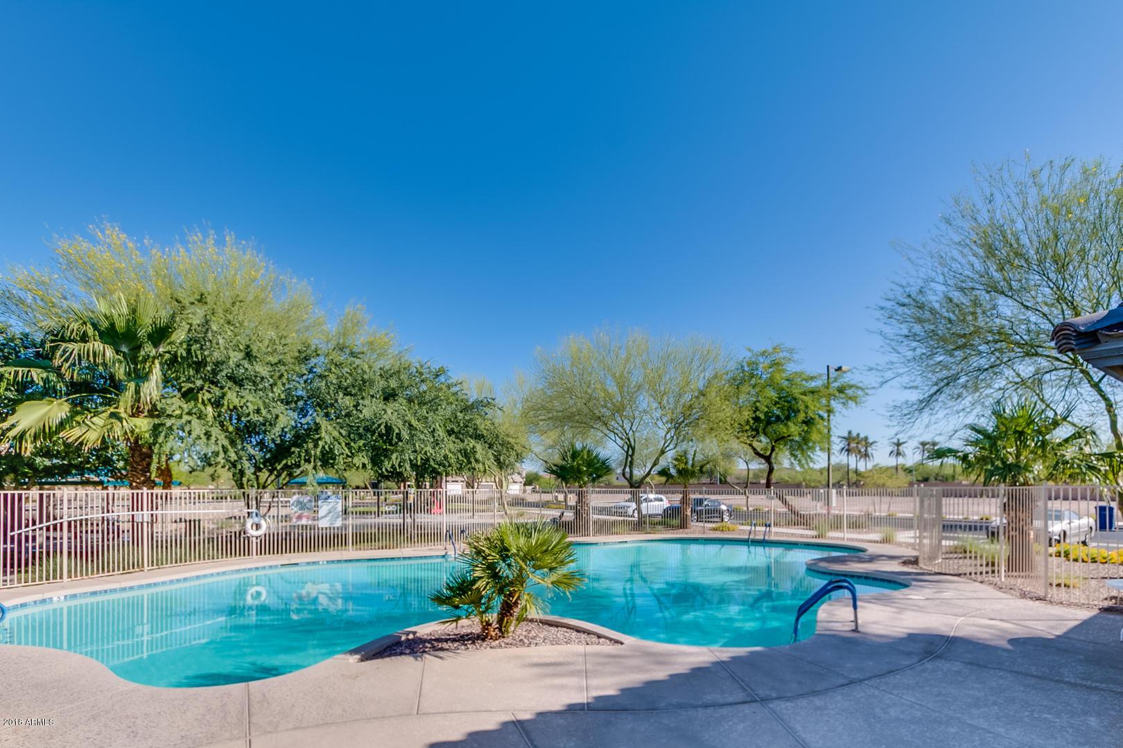 MLS 5769115 17739 N 114TH Drive, Surprise, AZ Surprise AZ Newly Built