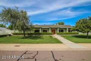 Property for sale at 1442 E Citation Lane, Tempe,  Arizona 85284
