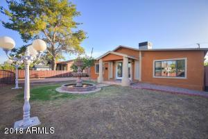 2340 N 10th Street Phoenix, AZ 85006