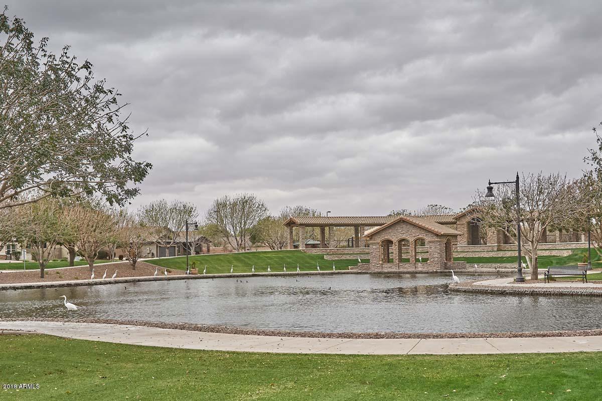 MLS 5771824 2854 E Baars Court, Gilbert, AZ 85297 Gilbert AZ Stratland Estates