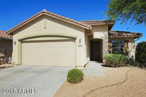 Property for sale at 39930 N Thunder Hills Lane, Phoenix,  Arizona 85086