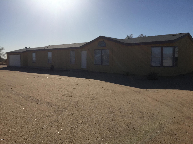 Photo of 2621 N DERBY Court, Maricopa, AZ 85139