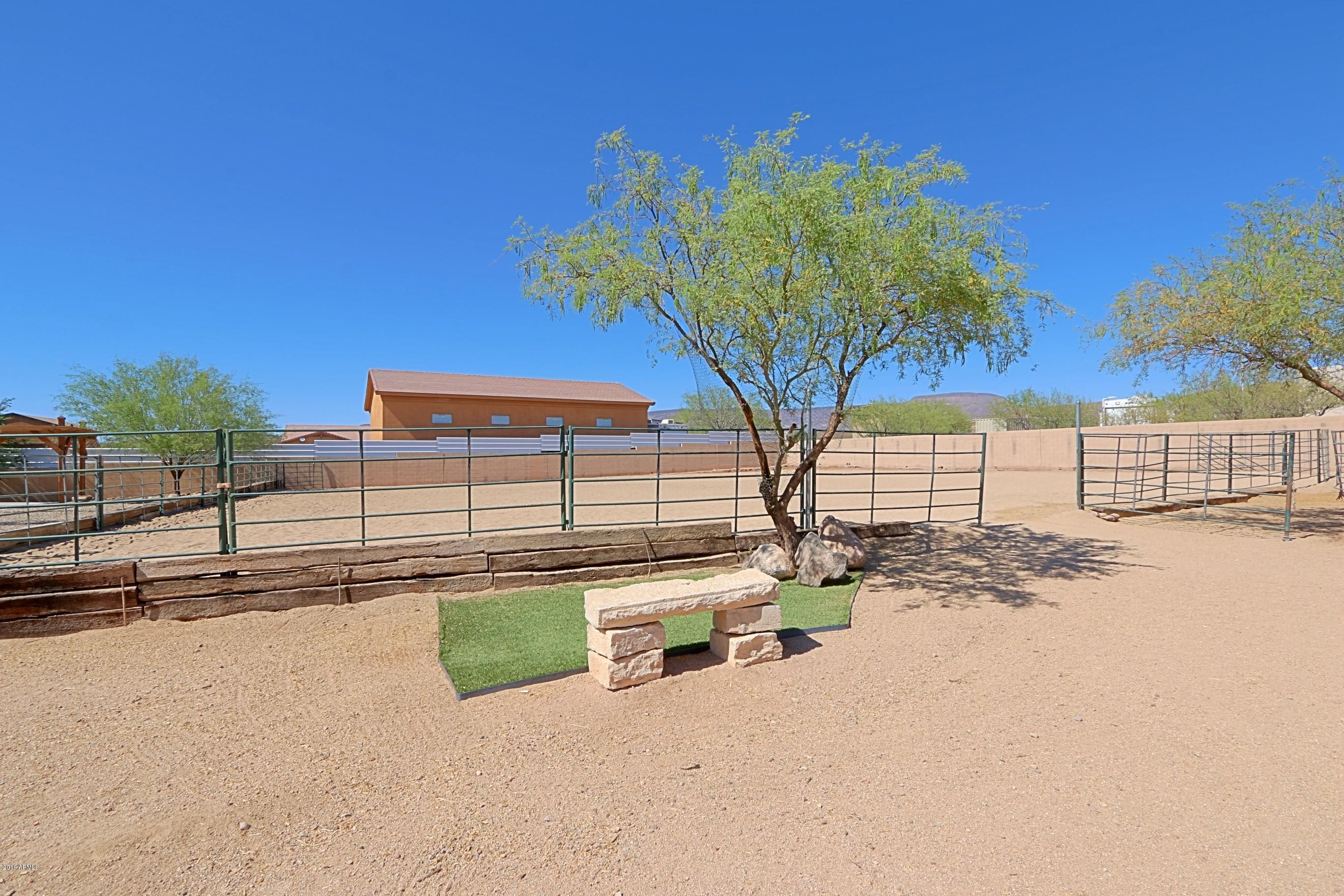 MLS 5772304 43917 N 16TH Street, New River, AZ 85087 New River