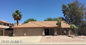 5744 E Estrid Avenue Scottsdale, AZ 85254