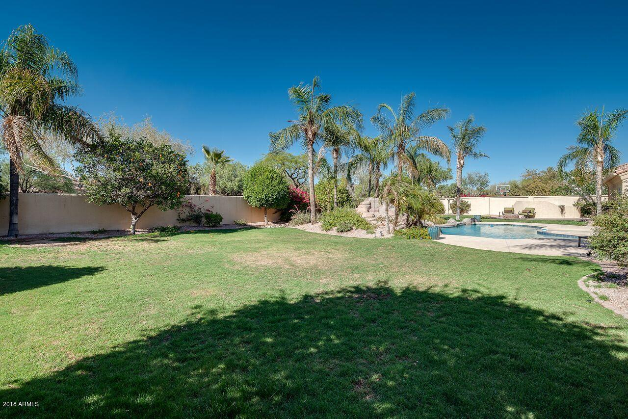 MLS 5773059 11252 E Appaloosa Place, Scottsdale, AZ 85259 Scottsdale AZ Stonegate