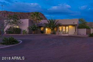 Property for sale at 42307 N 7th Street, Phoenix,  Arizona 85086