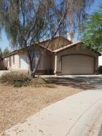 13207 W Alvarado Circle Goodyear, AZ 85395