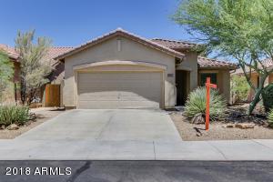 Property for sale at 1920 W Hemingway Lane, Phoenix,  Arizona 85086