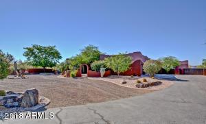 Property for sale at 825 E Shawna Court, Phoenix,  Arizona 85086