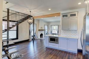 1806 N Mitchell Street Phoenix, AZ 85006