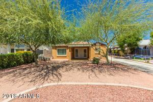 1438 E Granada Road Phoenix, AZ 85006