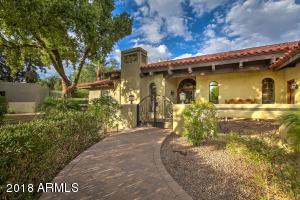 Property for sale at 8545 S Juniper Street, Tempe,  Arizona 85284