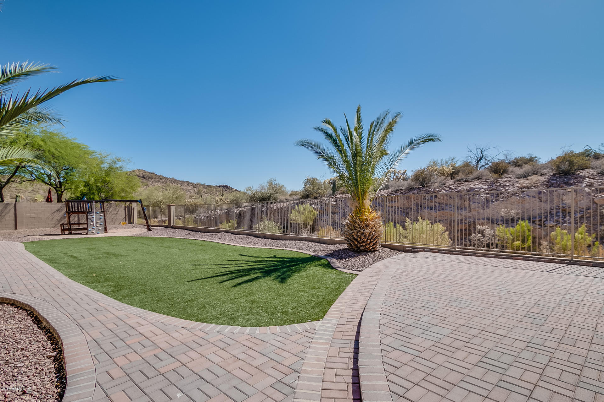MLS 5773352 7499 E CLIFF ROSE Trail, Gold Canyon, AZ 85118 Gold Canyon AZ Superstition Foothills