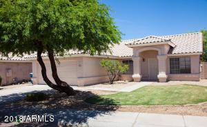 1414 W Villa Maria Drive Phoenix, AZ 85023