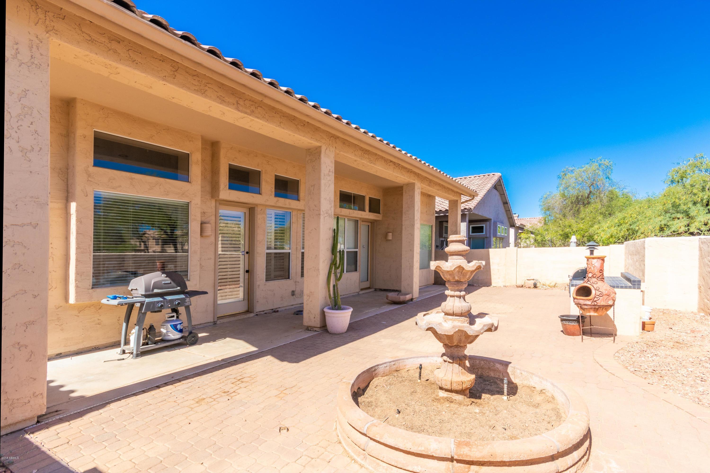 MLS 5771047 4310 E DESERT MARIGOLD Drive, Cave Creek, AZ 85331 Cave Creek AZ Affordable