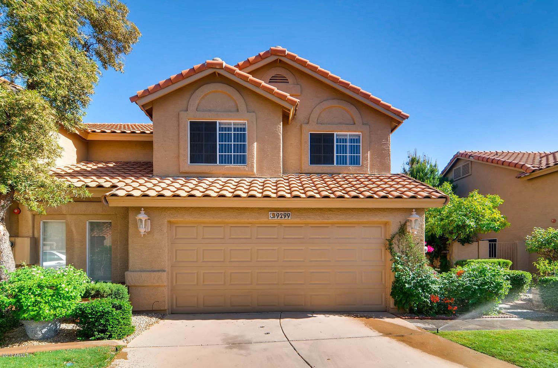 Photo of 9299 E CAMINO DEL SANTO --, Scottsdale, AZ 85260