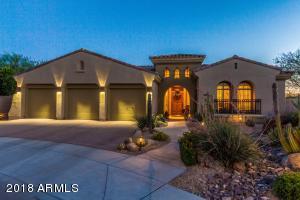 3635 E Maffeo Road Phoenix, AZ 85050