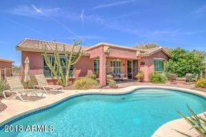 Property for sale at 20163 N Enchantment Pass, Maricopa,  Arizona 85138