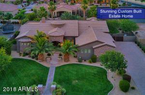 Property for sale at 11322 E Flintlock Drive, Chandler,  Arizona 85249
