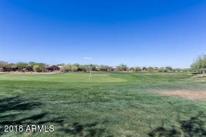 Property for sale at 1711 W Dion Drive, Anthem,  Arizona 85086