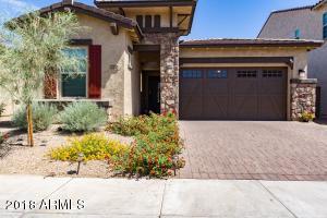 220 W Fellars Drive Phoenix, AZ 85023