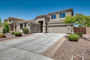 2452 E Creedance Boulevard Phoenix, AZ 85024