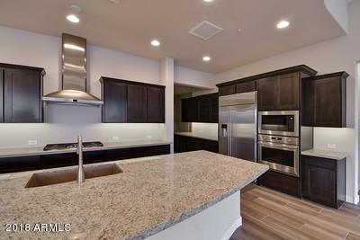 MLS 5774396 17668 E WOOLSEY Way, Rio Verde, AZ 85263 Rio Verde AZ Newly Built