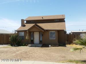 1911 W Palm Lane Phoenix, AZ 85009