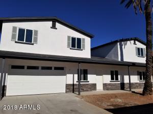 501 N 13th Street Phoenix, AZ 85006