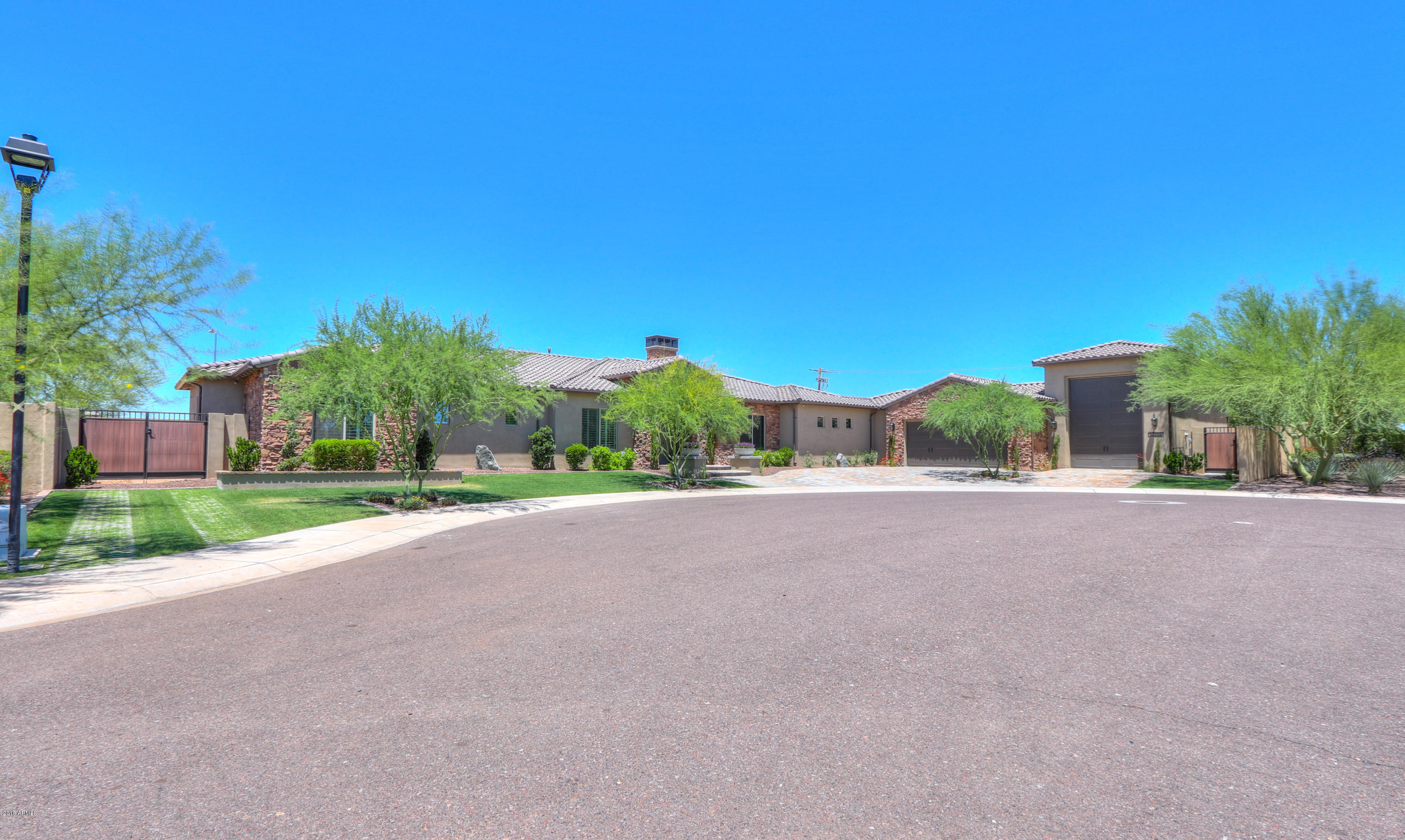 13998 N 74TH Lane, Peoria, Arizona