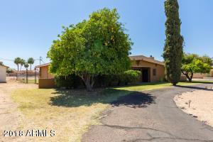 Property for sale at 12225 N 64th Street, Scottsdale,  Arizona 85254