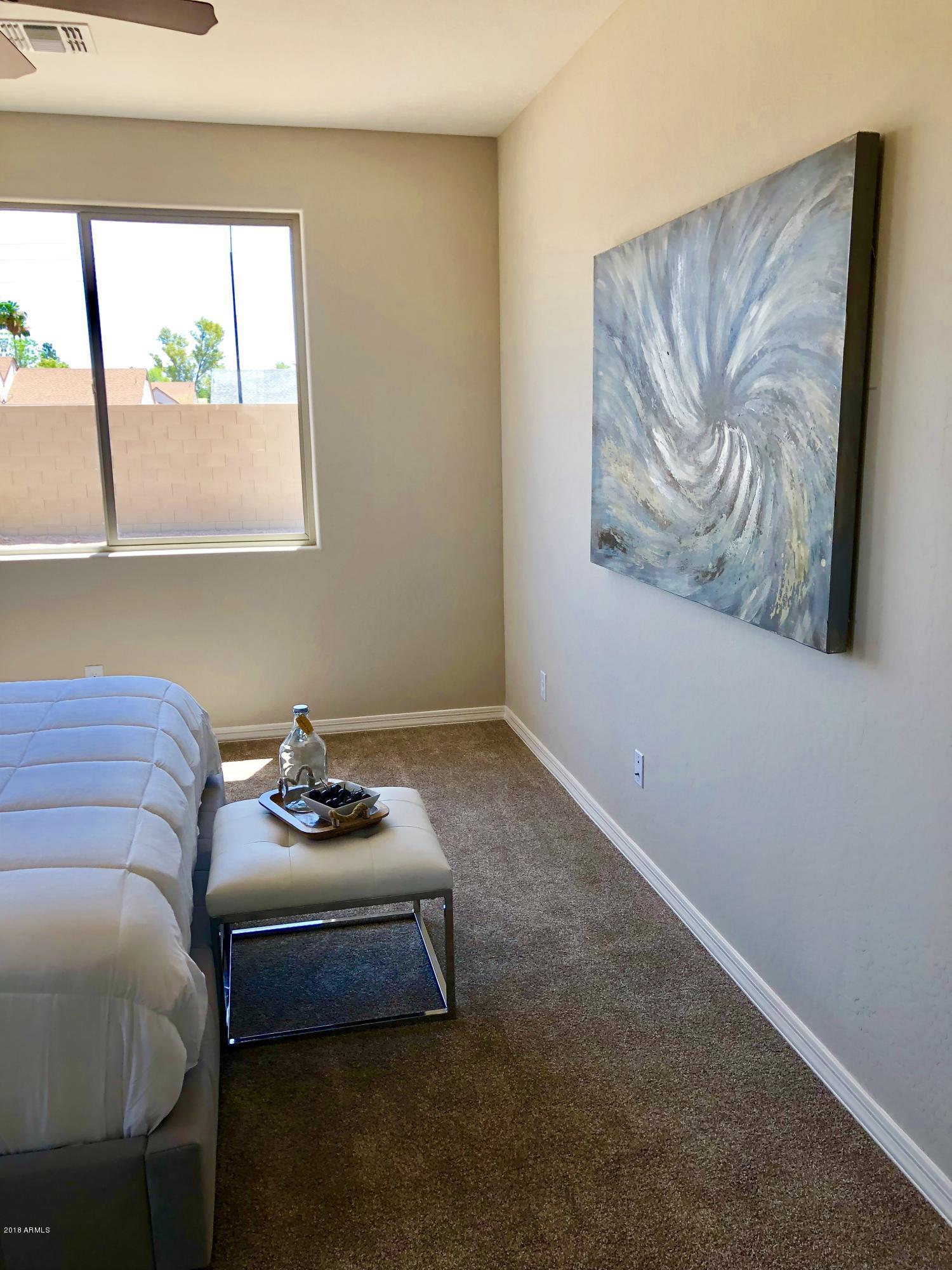 MLS 5765479 18759 N 51ST Drive, Glendale, AZ Glendale AZ Newly Built