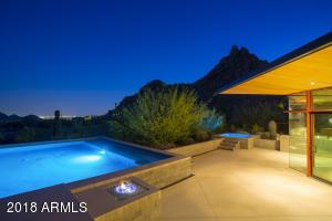 Property for sale at 10187 E Peak Circle, Scottsdale,  Arizona 85262