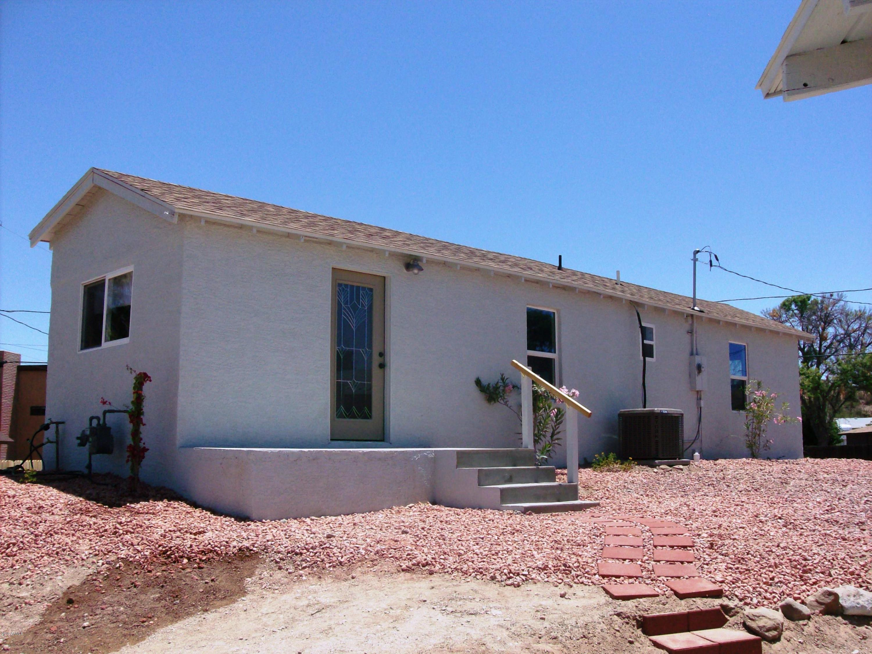 MLS 5775131 454 N Adams Street, Wickenburg, AZ Wickenburg AZ Affordable