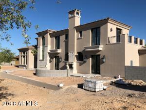 19083 E Daisy Pass Scottsdale, AZ 85255