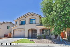 Property for sale at 14653 W Banff Lane, Surprise,  Arizona 85379