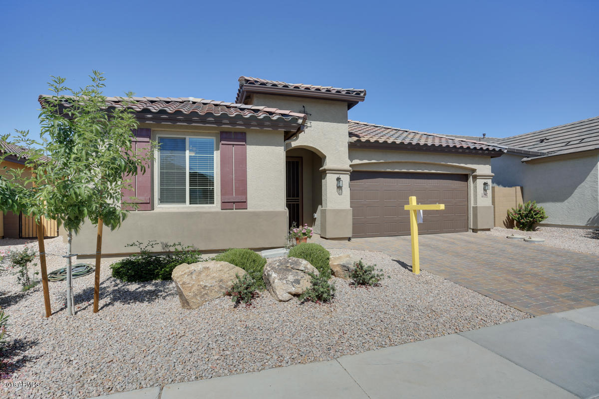 MLS 5775327 15812 N 109TH Drive, Sun City, AZ 85351 Sun City AZ Two Bedroom