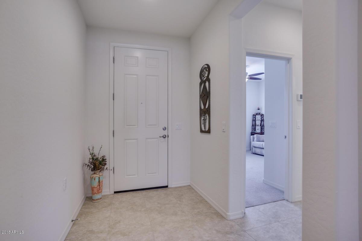 15812 N 109TH Drive Sun City, AZ 85351 - MLS #: 5775327