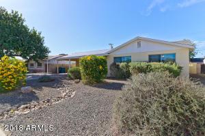 Property for sale at 3014 W Larkspur Drive, Phoenix,  Arizona 85029